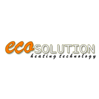 www.eco-solution.pl